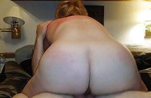 orgasmos múltiplos! vídeo de pornô das coroas mais gostosas