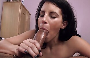 Jasmin find vídeo pornô com coroas