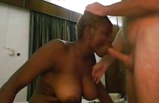 Creepshow Peepshow (2015 )) site porno so de coroas