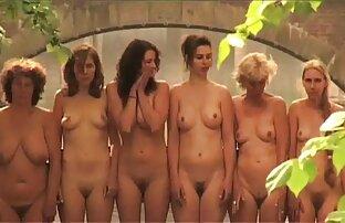 Awakening, xvídeos pornô coroas gostosas Part 2-Mia Gold