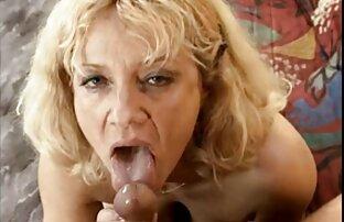 Heidi está presa por punição BDSM por falso trabalho de videos sexo gratis coroas caridade (2015))