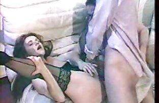 RTB-Cadence Cross, Nikki Darling-Jingle Sluts Part 2-Fev videos pornos de velhas gostosas 22, 2014-HD