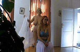 Collection, Download Video vídeo pornô só com coroas 2015-10 Clips. 3.