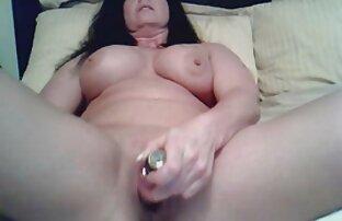 Comboio filme pornô de mulher de 65 anos anal PowerShotz-Aubry