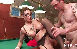 Camellia filme pornô de mulher de 65 anos Kato