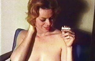 Paingato-31.10.2015-Rabo De Diamante vídeo pornô com coroas gostosas