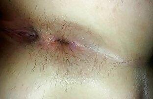 Tatianna videos de sexo explicito com velhas Bondage Torture-Pt 4