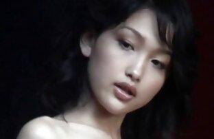 Modelo Gia filmes pornos com mulheres maduras A Quente