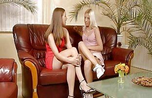 Mona Gales Sexy videos pornos de coroas loiras amarrada