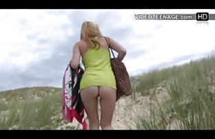 Alina West ver vídeo pornô com coroas Em Apuros.