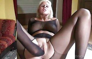 Sasha Heart-Hillbilly Love (11 De ver vídeo pornô com coroas Novembro De 2015))