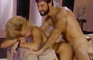 Prison Life video porno de coroas loiras Vol. 13