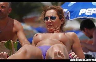Anita 04 filme pornô de mulher de 60