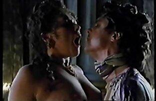 A espiã videos pornos de coroas loiras extrema Nadja suporta o jogo do cigarro no seu interrogatório.