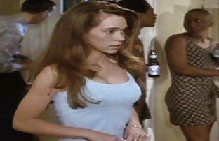 Elizabeth Thorn, Violet Monroe alta filme pornô brasileiro com as coroas velocidade warp parte 3