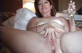 Império vídeo pornô das coroas metendo BDSM