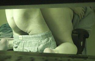 Shadowplayers-Valley Ponygirls vídeo pornô velha transando