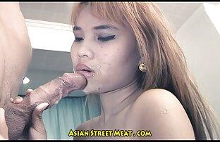Desgraça Sexual-10 De Março De 2016-Marina Angel vídeo de pornô coroas gostosas Limiotless Pussyboy