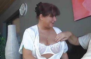 Devonshire Productions filme de pornô de mulher de 60 anos bondage video 61