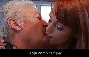 Tensionador vídeos de pornô de coroas gostosas anal perfeito