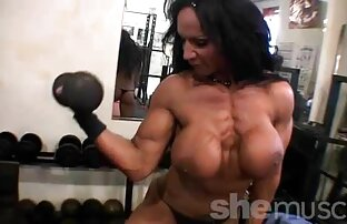 Inflagranti Bdsm ver vídeo pornô de coroas gostosas Vídeos 15