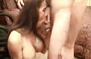 Devonshire Productions bondage pornor de coroas video 141