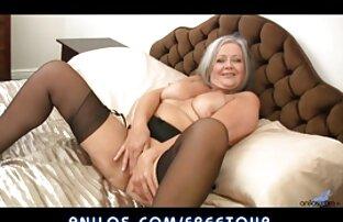 Insex-sons de 411 (Alimentação Ao Vivo a filme de sexo com mulher velha partir de 18 de julho de 2001) - 411, cereja