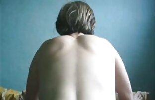 Inferno vídeo pornô de coroas gostosas de serviço