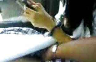 Preso Na vídeo pornô só das coroas Garganta Funda