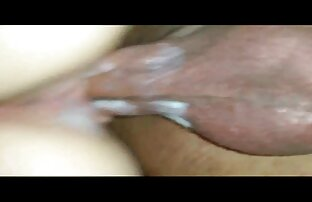 Insex-Violet's January show vídeo de pornô coroas gostosas (live feed from 27.)