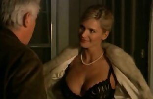 A sexy Chanel Preston tem um estilo videos porno coroas bucetudas de sobrecarga de orgasmo em bondage apertado!