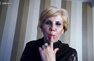 A Sexy filme pornô de 60 anos chastity Lynn está amarrada, brutalmente fodida com o crânio. Amarrotado, feito de esperma duro
