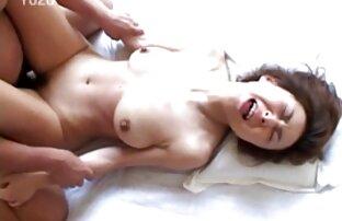 alice ver vídeos pornô de coroas Kern