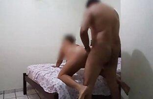 EMA vídeo pornô velha transando